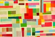 idées patchwork