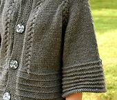 golfino lana