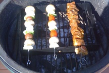 Grilling / Anything related to grilling including recipes, grilling equipment and grilling techniques. #grill #grilling