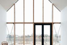 Ulko-ovet - exterior doors