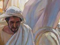 Betlehem - Holy Family