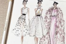 fashion ill