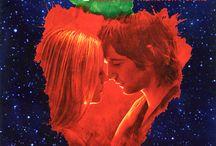 Movies and TV I Love / by Tammy Snow Cornelius