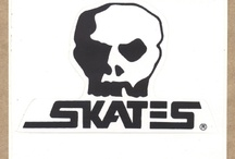 skate/surf/snow