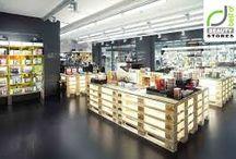 Идеи магазина бытовой химии косметики и парфюмерии