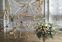 Wedding planner (ideas)