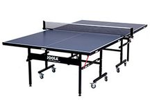 Top 10 Best Outdoor Table Tennis Tables in 2017 Reviews