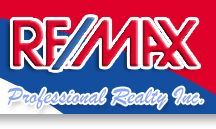 Bill Gero - RE/MAX Professional Realty, Real Estate Service / I am very honored to accept the Philadelphia Magazine Five Star Professional for Real Estate Agent Award again in 2015! Many thanks to my customers for your outstanding reviews of my services. This is the 4th year in a row awarded this great honor by my customers. Call me at 610-363-4088 if I can assist you with your real estate needs in  PA! Bill Gero - RE/MAX Professional Realty