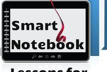 SMART Board / by Ally Lowe