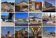 2015 Concrete Masonry Design Award of Excellence