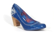 S Oliver Shoes 2013