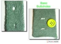 knit machines