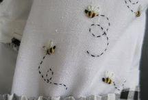 emboidery idea