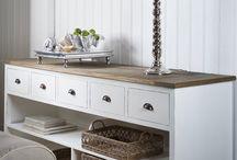 Cobello • Cabinets
