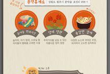 인포그래픽 [Infographics]