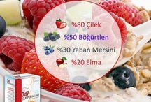 7d7 Supper Müsli / 7d7 Supper Müsli bilgi alabilir, Kullananlar, Yorumları, Fiyatı, Ankara, Istanbul, Izmir gibi illerden Sipariş verebilirsiniz. 444 4 996 #müsli #doğal #besin #takviye besin, takviye, doğal, 7d7, vitamin, fiyatı, nerede satılır, sipariş ver, indirim, sipariş, kullananlar, yorumları, yan etkileri, zararları, nasıl kullanılır, ne işe yarar, satışı, satın al, satış yerleri, en ucuz, sipariş, satın alma, bitkisel, faydaları, hakkında,  içeriği, Antalya, Ankara, kullanım şekli, ucuz, ürünleri.