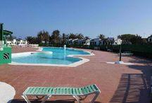 Municipio de Antigua, Fuerteventura