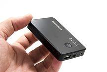 Caméra Cachée dans divers objets / Caméras discrètes se déclinant sous plusieurs formes d'objet fixables à un mur, ou bien à poser sur un bureau par exemple, comme des réveils, lunettes, détecteurs de fumée factices, livres, ...  Elles intégrent une caméra miniaturisée pouvant atteindre une résolution haute définition de 1080P (1920x1080 pixels).