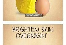 Skincare/Beauty