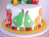 1st birthday party ideas  / by Amanda Pecka