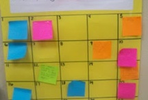 Education- Formative Assessment ideas / by Dori Richardson