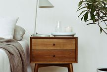 Home Decor / Spaces and little details of living places that we love Invite