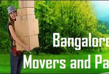 Packers and Movers Bangalore / Cheap & Best Packers and Movers Bangalore Click Here: http://www.best7th.in/packers-and-movers-bangalore/