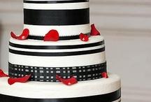 dream wedding<3
