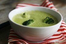 Fast Vegetarian Meal Ideas