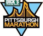 Future Marathons to Run
