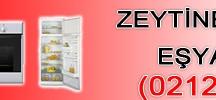 http://zeytinburnuarcelikservisi.com/zeytinburnu-beyaz-esya-servisi.html