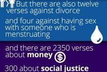 interesting sayings and verses
