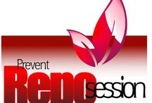 Preventing repossession Promo