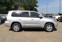 Toyota / Find your Toyota at www.BillionAuto.com. Over 6000 new and used cars and trucks online!