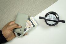 Balanst® Premium Wallet