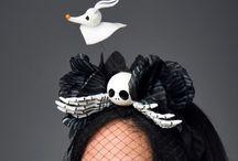 Inner Goth Princess