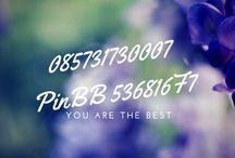 Busana Muslim Qirani Terbaru 2017 / Nanda CS 1 Qirani  : SMS: 085731730007 Whatsapp: +6285731730007 BBM: 536816F7