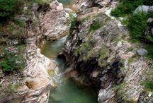 Lago di Garda / <3