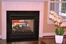 Parkwood Fireplaces