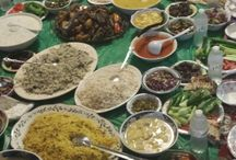 Kurdish Food / The Kurdish Food | Kurdish Webshop