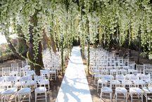 Floral Design & Events
