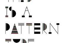 tipografia, cal·ligrafia