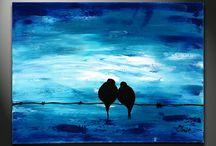 Ptíci