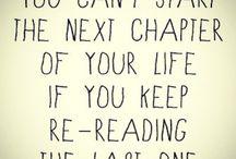 quote-life