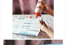 Papier & karton