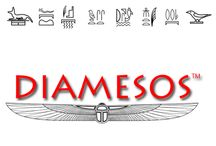 Diamesos @ Greece Psychics