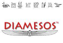 Diamesos @ Greece Psychics