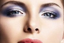 Eyeshadow / What is your favourite eyeshadow?