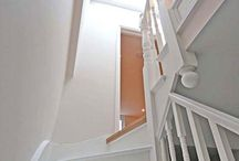 Lofts Stair