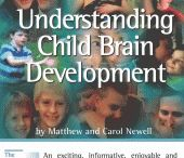 Child Brain Development / by AFHE Homeschool